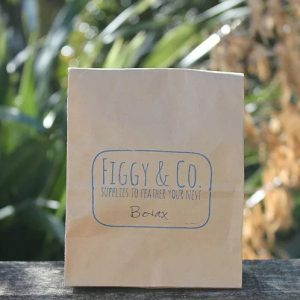 Figgy and Co natural eco cleaners bulk ingredients borax _DIY
