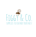 Figgy and Co